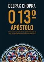 13 APOSTOLO, O