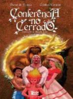 CONFERENCIA NO CERRADO