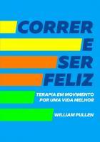 CORRER E SER FELIZ