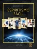 ESPIRITISMO FACIL!