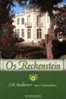 RECKENSTEIN, OS