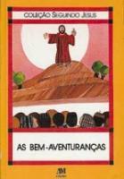 BEM-AVENTURANCAS, AS