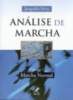 ANALISE DE MARCHA - V. 01 - MARCHA NORMAL