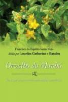ORVALHO DA MANHA