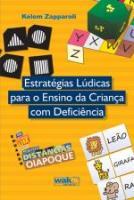 ESTRATEGIAS LUDICAS PARA O ENSINO DA CRIANCA COM D