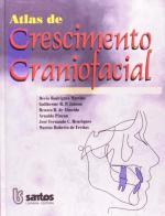 ATLAS DE CRESCIMENTO CRANIOFACIAL
