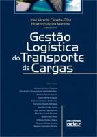 GESTAO LOGISTICA DO TRANSPORTE DE CARGAS