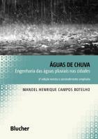 AGUAS DE CHUVA
