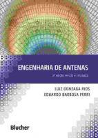 ENGENHARIA DE ANTENAS