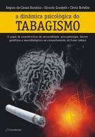 DINAMICA PSICOLOGICA DO TABAGISMO
