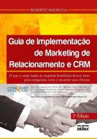 GUIA DE IMPLEMENTACAO DE MARKETING DE RELACIONAMEN