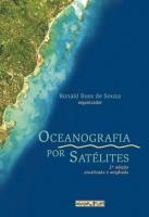 OCEANOGRAFIA POR SATELITES