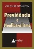 PREVIDENCIA E NEOLIBERALISMO