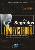 SEGREDOS DO ENTREVISTADOR, OS