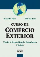 CURSO DE COMERCIO EXTERIOR - VISAO E EXPERIENCIA B