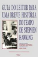 GUIA DO LEITOR PARA UMA BREVE HISTORIA DO TEMPO