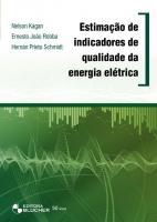 ESTIMACAO DE INDICADORES DE QUALIDADE DA ENERGIA E
