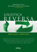 LOGISTICA REVERSA - PROCESSO A PROCESSO