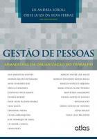 GESTAO DE PESSOAS - ARMADILHAS DA ORGANIZACAO DO T