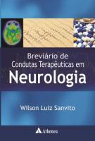 BREVIARIO DE CONDUTAS TERAPEUTICAS EM NEUROLOGIA