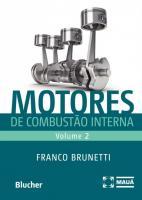 MOTORES DE COMBUSTAO INTERNA - V. 02