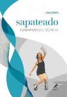 SAPATEADO - FUNDAMENTOS E TECNICAS