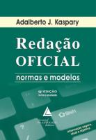 REDACAO OFICIAL - NORMAS E MODELOS