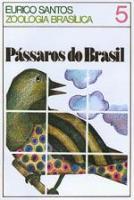 PASSAROS DO BRASIL