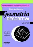 GEOMETRIA DESCRITIVA - V. 2