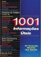 1001 INFORMACOES UTEIS