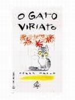 GATO VIRIATO, O