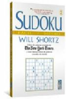 SUDOKU NYT - MEDIO