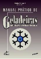 MANUAL PRATICO DE GELADEIRAS
