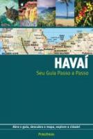 GUIA PASSO A PASSO - HAVAI