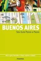 GUIA PASSO A PASSO - BUENOS AIRES