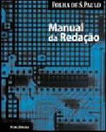 MANUAL DA REDACAO