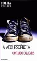 FOLHA EXPLICA - A ADOLESCENCIA