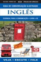 GUIA DE CONVERSACAO ILUSTRADO - INGLES