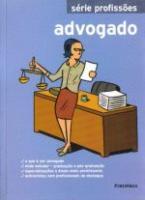 PROFISSOES - ADVOGADO