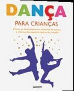DANCA PARA CRIANCAS