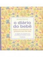 DIARIO DO BEBE, O