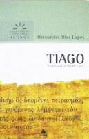 COMENTARIOS EXPOSITIVOS - TIAGO
