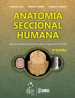 ANATOMIA SECCIONAL HUMANA