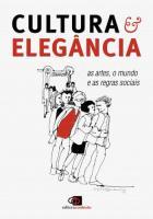 CULTURA & ELEGANCIA