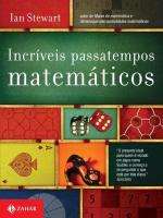 INCRIVEIS PASSATEMPOS MATEMATICOS