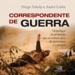 CORRESPONDENTE DE GUERRA