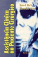 ASSISTENCIA CLINICA AO PACIENTE CIRURGICO