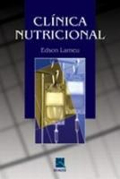 CLINICA NUTRICIONAL