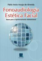 FONOAUDIOLOGIA ESTETICA FACIAL