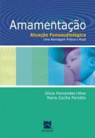 AMAMENTACAO - ATUACAO FONOAUDIOLOGICA
